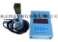 炉前铁水质量管理仪器